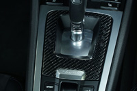 GEARSHIFT PDK PANEL